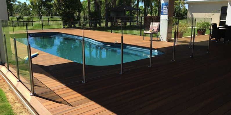 Composite Decking Review Sydney